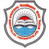 Barkatullah University Recruitment 2019
