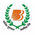 Baroda Gujarat Gramin Bank Recruitment Eligibility 2019