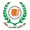 Baroda UP Gramin Bank Exam Pattern