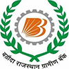 Baroda UP Gramin Bank Recruitment 2019
