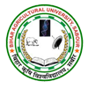 Bihar Agricultural University Recruitment 2020