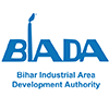 Bihar Development Authority Recruitment 2019