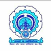 Bihar Electricity Board Vacancy 2018 Recruitment 2018-19