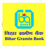 Bihar Gramin Bank Exam Pattern