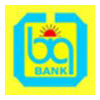 Bihar Gramin Bank Notification 2018-19