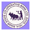 Bihar State Cooperative Bank Admit Card 2019