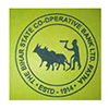 Bihar State Cooperative Bank Eligibility Details 2019