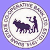Bihar State Cooperative Bank Recruitment 2019
