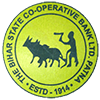 Bihar State Cooperative Bank Results 2019