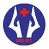 BMHRC Recruitment 2019