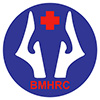 BMHRC Results 2020