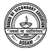 Board Of Secondary Education Assam Recruitment 2018-19
