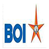 BOI Recruitment 2019