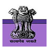BPSC Previous Papers pdf and answers