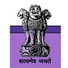 BPSC Results 2019