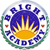 Bright Academy Jobs Vacancy 2018 -19