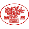 BSF CSCL Result 2019