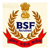 BSF Head Constable Ministerial Recruitment 2018 2019