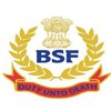 BSF Head Constable Ministerial Recruitment 2019