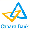 Canara Bank Admit Card 2018