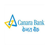 Canara Bank Previous Model Papers pdf and answers