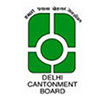 Cantonment Board Results 2019
