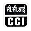 Cement Corporation of India Recruitment 2019
