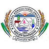 Central Agricultural University Recruitment 2018-19