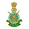 Central Armed Police Forces Recruitment 2019
