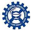 Central Electro Chemical Research Institute Recruitment 2018-19