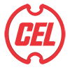 Central Electronics Limited Recruitment 2019