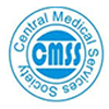 Central Medical Services Society Recruitment 2019