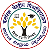 Central University Gulbarga Recruitment 2018-19
