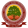 Central University Of South Bihar Jobs Vacancy 2018 -19