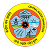 Central Water Commission Recruitment 2018-19