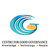 CGG Hyderabad Recruitment 2019