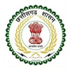 CGPSC Results 2019