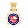 Chandigarh Constable Results 2019