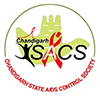 Chandigarh State AIDS Control Society Recruitment 2018-19