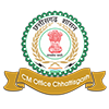 Chhattisgarh Govt Jobs vacancy 2018-19