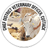 Chief District Veterinary Officer Recruitment 2019