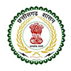 Chief Medical and Health Officer(CMHO) Recruitment 2018-19