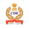 CISF Constable Eligibility Details 2018-19