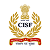 Cisf Hcm Recruitment 2018 2019