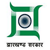 City Manager Jharkhand