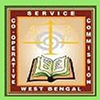 Co Operative Service Commission West Bengal Recruitment 2018-19