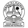 Cochin University Of Science And Technology Recruitment 2018-19