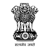 Collector & District Magistrate Recruitment 2019