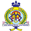 Collector Office Rajnandgaon Recruitment 2018-19