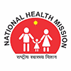 Commissioner of Health & Family Welfare Recruitment 2018-19